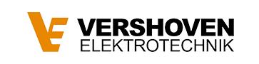 Vershoven Elektrotechnik