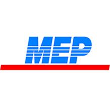 MEP-Logo2c