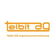 Telbit AG