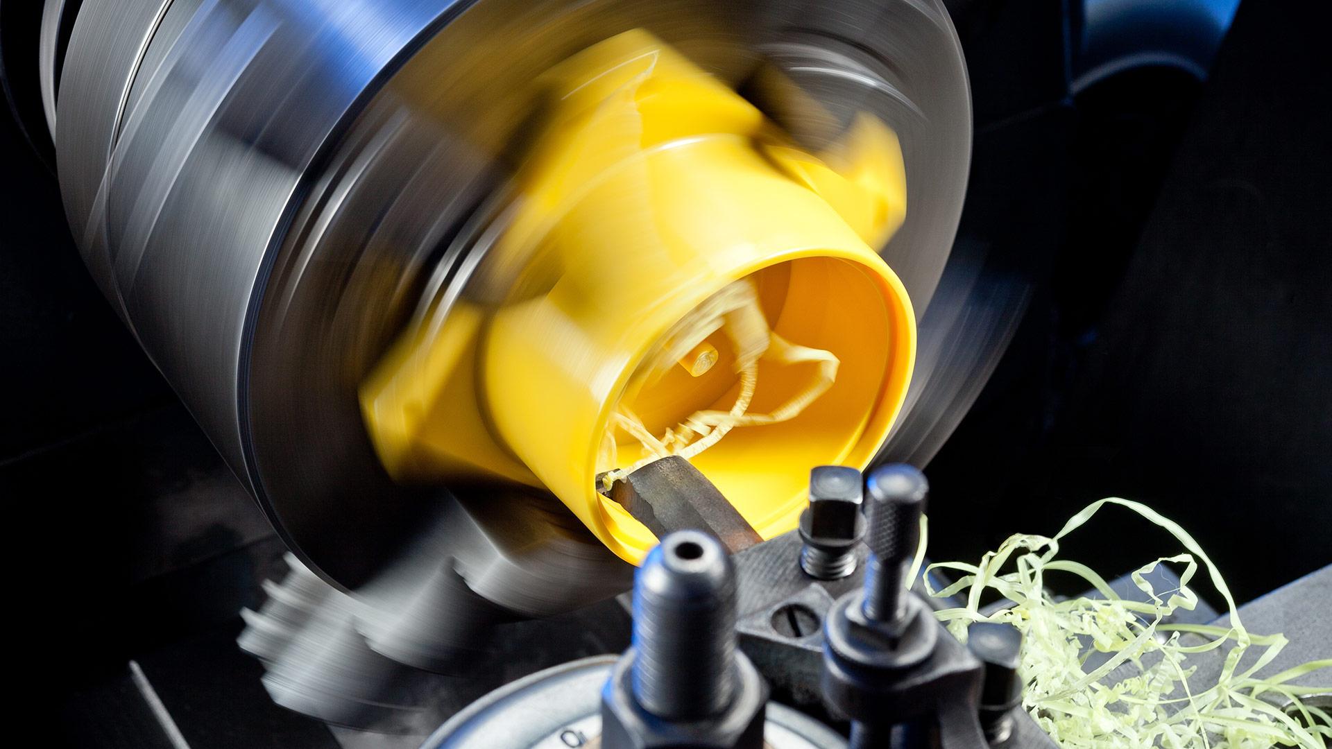 Vershoven-Elektrotechnik3